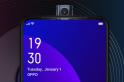 Another OnePlus 7-killer in tow: Oppo teases sub-Rs 30,000 flagship with Snapdragon 855