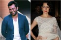 Won't work with Kangana Ranaut: Bharat director Ali Abbas Zafar
