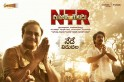 NTR: Mahanayakudu movie review and rating by audience: Live updates