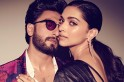 Deepika Padukone, Ranveer Singh disappoint their fans on their first Holi post marriage