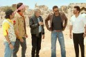 Total Dhamaal box office collection day 2: Ajay Devgn's movie shows excellent growth on Saturday