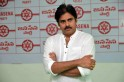 Pawan Kalyan's Jana Sena announces 3rd list for Lok Sabha elections in Andhra Pradesh