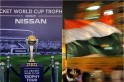 Pulwama attack: India either plays Pakistan and beats them or boycotts entire World Cup