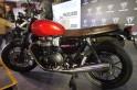 Bajaj-Triumph motorcycle akin to Royal Enfield, Harley Davidson to hit Indian roads next year?