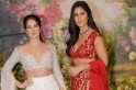 Did Katrina Kaif sacrifice Varun Dhawan's dance film for her sister Isabelle?