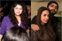 Is Arjun Kapoor's sister Anshula Kapoor ready to accept Malaika Arora as her sister-in-law?