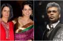 Hypocrisy exposed ! Not Karan Johar, but Kangana Ranaut is now the new 'flag bearer of nepotism'