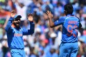 Virat Kohli and Jasprit Bumrah all set to get much-deserved rest