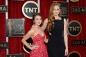 Game of Thrones star Sophie Turner attacked by fans after doing this Shocking thing; is she annoyed with Kit Harington?