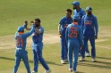ICC Cricket World Cup 2019: India to become Men in Orange in India-England clash?