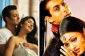 Salman Khan has a solid reason for being friends with his ex-girlfriends