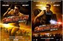 Sooryavanshi: Akshay Kumar upset with Rohit Shetty over Salman Khan?