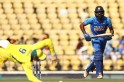 Vijay Shankar to bat at no. 4 instead of KL Rahul in World Cup? Sanjay Manjrekar weighs in