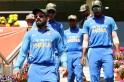 Terror threat for Indian cricket team? Pak cricket board gets anonymous letter