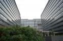 Mindtree mulls share buyback programme to fend off L&T's hostile takeover bid