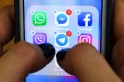 Why WhatsApp, Instagram, Facebook Messenger could be banned in this country?