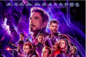 Entire plot of Avengers: Endgame leaked online; read at your own risk