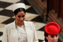 The Shocking thing both Meghan Markle and Kate Middleton want