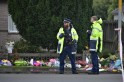New Zealand mosque shootings toll rises to 50, families wait to bury their dead