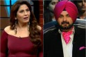 Kapil Sharma Show: Archana Puran Singh reveals how she was brought on-board when Sidhu left