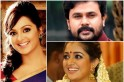 When Dileep said Kavya Madhavan is not the reason behind his divorce from Manju Warrier (Throwback)