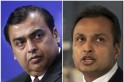 Mukesh and Anil Ambani: A storied billionaire sibling rivalry is finally ending?