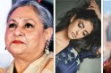 Airport Diaries: Grumpy Jaya to cheerful Aishwarya, this is how the Bachchan family behaves