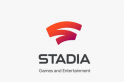 Google Stadia: Holy grail of video gaming platforms spells trouble for PlayStation, Xbox