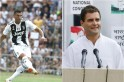 Rahul Gandhi roots for Italian club; Lok Sabha elections becoming Messi vs Ronaldo?
