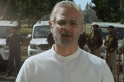 PM Narendra Modi trailer review: Even the Prime Minister won't find it convincing
