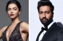 Why was Deepika Padukone irritated with Vicky Kaushal?