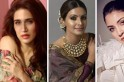 IPL 2019: 7 Indian cricketers and their most glamorous celeb wives