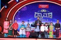 Drama Juniors Season 3 grand finale: Who is the winner of Zee Kannada's popular show?