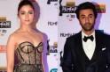 No marriage for Alia Bhatt, Ranbir Kapoor? Actress reacts to wedding rumours