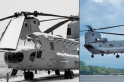 Here's all you need to know about IAF's game-changing Chinook helicopters [VIDEO]
