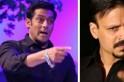 Vivek Oberoi about 'cheap' Salman Khan: Asked derogatory questions about actresses' physical description (Throwback)