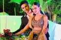 Kasautii Zindagii Kay 2 actress Erica is madly in love with Parth; here's proof [Photo]