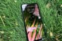 Redmi Note 7 Pro receives crucial update: Fixes video recording glitch