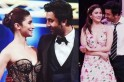 Revealed: The real reason why Ranbir Kapoor is not interested in moving in with Alia Bhatt
