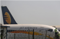 Jet Airways gets a lifeline, airline likely to get Rs 1000 crore on Monday