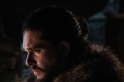 Jon Snow to finally die in GRRM's The Winds of Winter?