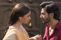 Kalank day 2 box office collection: Varun Dhawan-Alia Bhatt's multi-starrer suffers big fall on Thursday