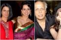 Alia Bhatt wins hearts with her befitting response to Kangana Ranaut's sister Rangoli Chandel's allegations