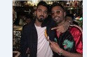 Hardik Pandya wishes KL Rahul on birthday; asked to stay away to avoid controversy