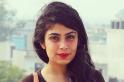 Lucky, blessed to design for Soha Ali Khan: Astha Narang