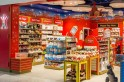 Reliance Retail bid for UK-based Chinese toy chain Hamleys to help global foray
