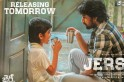 Jersey movie review and rating by audience: Live updates