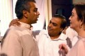 Mukesh Ambani endorses Milind Deora for Mumbai South Lok Sabha constituency