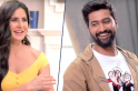 This is how Vicky Kaushal's parents reacted after hearing his and Katrina Kaif's dating rumours