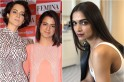 Kangana Ranaut's sister Rangoli Chandel stoops to a new low, makes cringeworthy remark on Deepika Padukone, her battle with depression